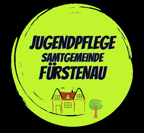 Jugendpflege Samtgemeinde Fürstenau